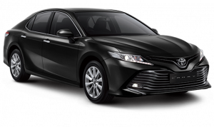 camry-Attitude-Black-1-1.png